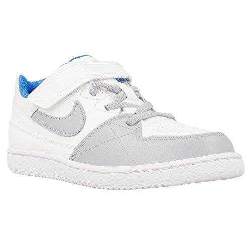 Nike - Mode E baskets mode - priority low ps