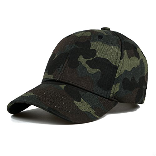 916cfdf0ec719 Army Baseball Cap Women