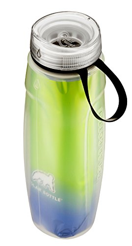 Polar Bottle Ergo Spectrum Insulated Water Bottle