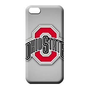 iphone 4 4s Premium phone skins style Impact ohio state