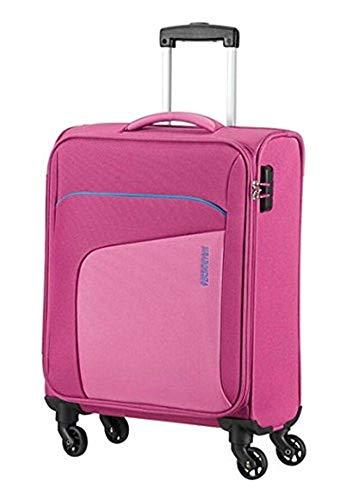 Pink Lightning volwassen American Unisex handtas Tourister SwvAnZxqY0