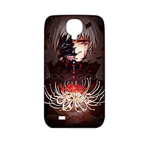 Fortune Tokyo ghoul 3D Phone Case for Samsung?Galaxy?s 4?Case