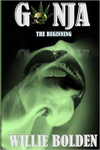 Buy Ganja Book Online at Low Prices in India   Ganja Reviews