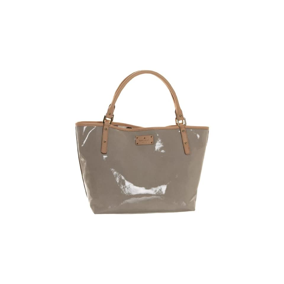 Kate Spade New York  Sophie Tote,Doe,One Size