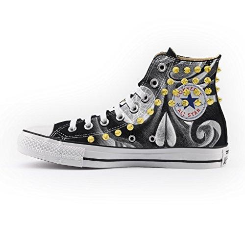 21 Shoes Zapatillas mujer normale para XdrXzxH