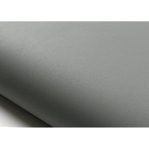 Solid Wallpaper Amazoncom