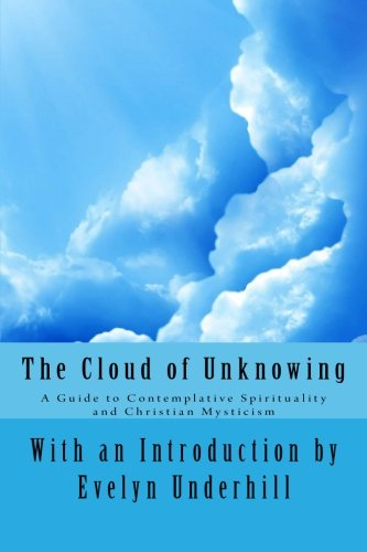 Recoila Hose And Cord Reels Download The Cloud Of Unknowing A