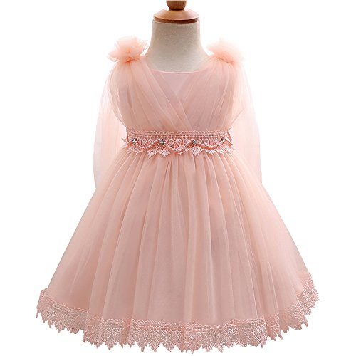 0 12 month pageant dresses - 9