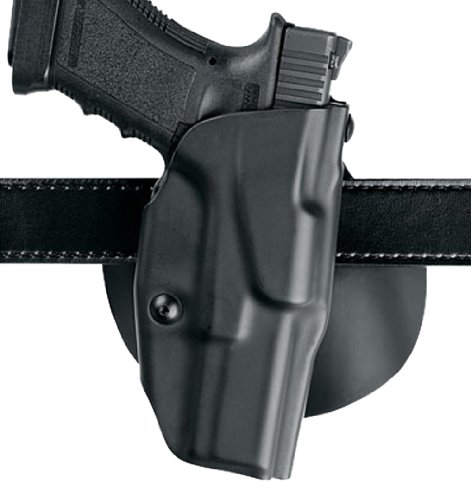 Safariland Model 6378-278-411 ALS Paddle Holster