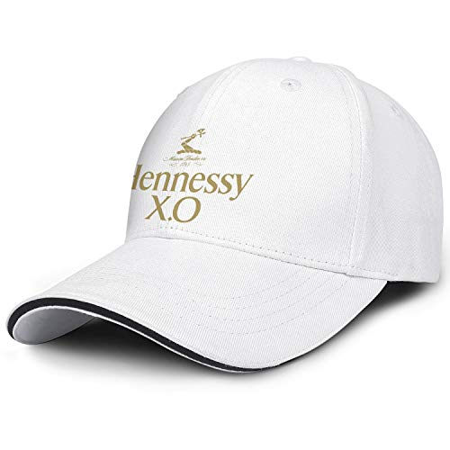f3479a9d9 Hennessy - Trainers4Me