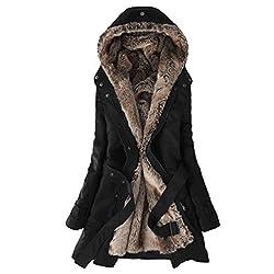 Coat outwear by AshopZ