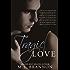 Tragic Love (Sulfur Heights Book 2)