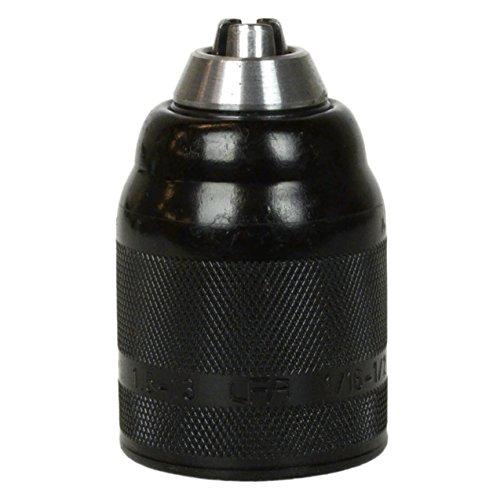 DeWalt 330075 91 1 5 13MM Keyless Drill