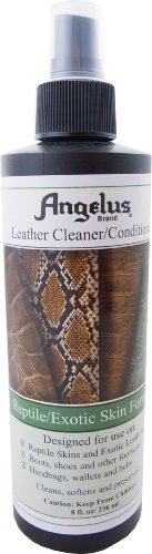 angelus-reptile-exotic-skin-leather-cleaner-conditioner