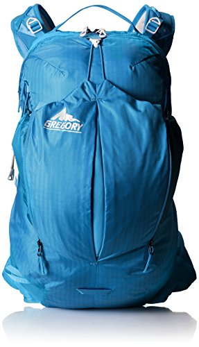 gregory-mountain-products-maya-22-daypack-breeze-blue-one-size