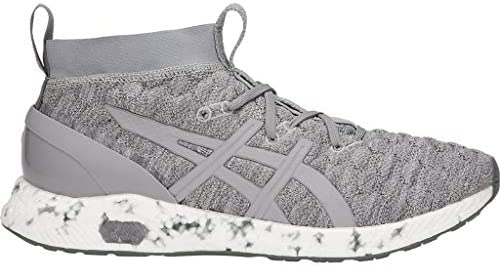 ASICS HyperGEL-KAN Men s Running Shoe