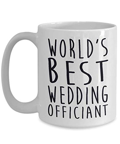 Best Deals On Wedding Officiant Gift Ideas Products