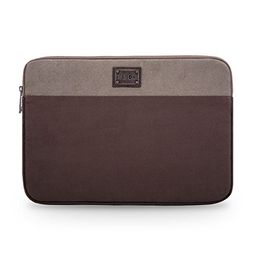 caison-13-133-inch-suede-classic-comfort-laptop-sleeve-case-protector-cover-bag-pouch-for-133-notebo
