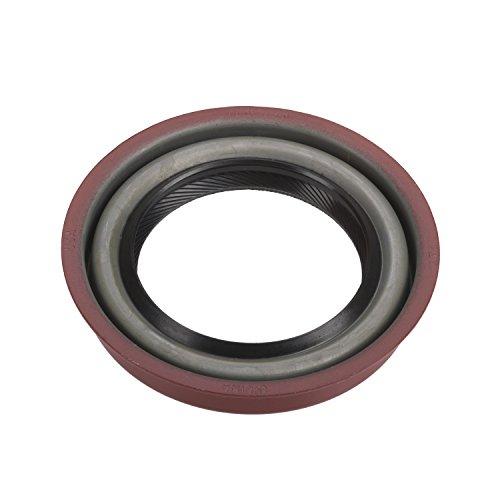 National 8181NA Oil Seal