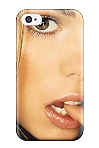Design High Quality Billie 31 Cover Case With Excellent Style For Iphone 4/4s
