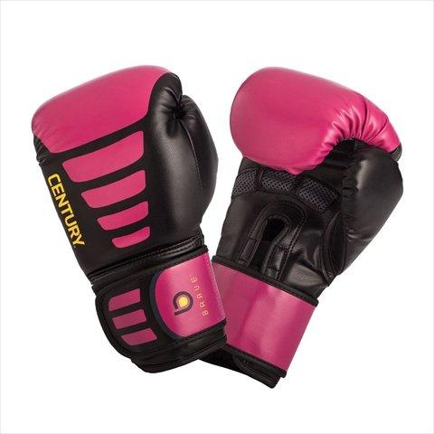 Century Women's 147016P-041712 Brave Boxing Gloves