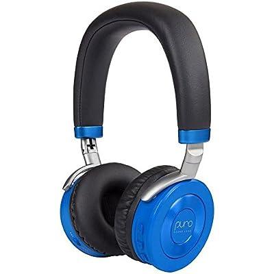puro-sound-labs-juniorjams-on-ear