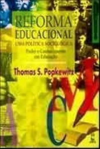 Reforma Educacional
