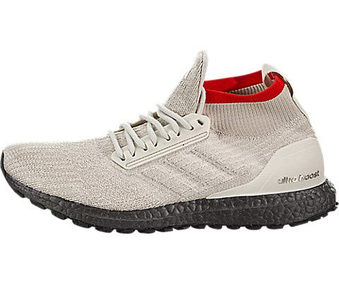 a5b25714ce6 Galleon - Adidas Men s Ultraboost All Terrain Running Shoe
