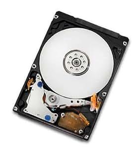 HGST Travelstar 0S03563 9.5mm 1TB SATA Hard Drive Kit