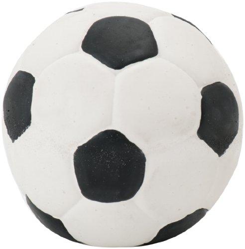LANCO soccer ball L PTLA1604 (japan import) by DAD-WAY