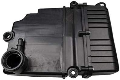 Fast ft37701 caja filtro de aire: Amazon.es: Coche y moto