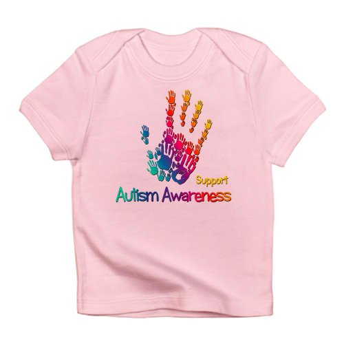 cafepress-autism-awareness-infant-t-shirt-cute-infant-t-shirt-100-cotton-baby-shirt