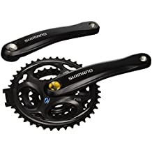 Shimano Altus M311 7/8s 42x32x22 175mm Chainset 2016