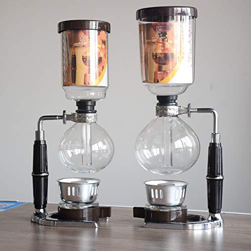 - Majinz Store Coffee Pots Japan Style Siphon Coffee Maker Tea Siphon Pot