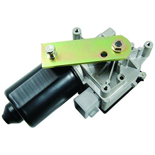 Premier Gear PGW-192 Wiper Motor (New)