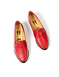 FELICIFIC Zapato para Mujer Erika