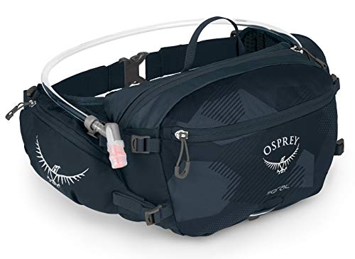 Osprey Seral Lumbar Bike Hydration Pack