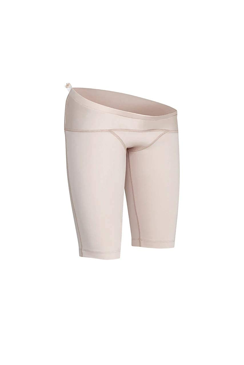 ab7bdd2ea726cf Amazon.com: SRC Pregnancy Shorts-Discover Pain Relief during Pregnancy &  Discomfort: Clothing