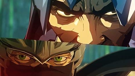 Yaiba Ninja Gaiden Z - Special Edition [Importación Francesa ...