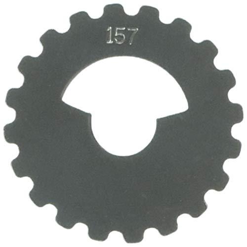 (Toro 300 Series Bagged 157 Degree Arc Disc)