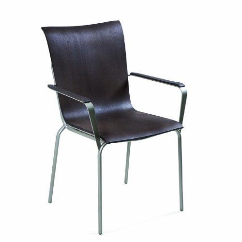 MBM 75.00.0024 Sessel Manhattan Novo Resysta, siam jetzt bestellen