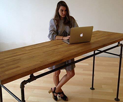 Standing Desk Home Office Desk