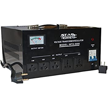 41BvoTlXiBL._SL500_AC_SS350_ amazon com 1000 watt step up down voltage converter transformer  at nearapp.co