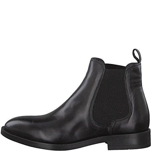 Tamaris Women's Boots Women's Boots Tamaris Black zqrPnzUHw