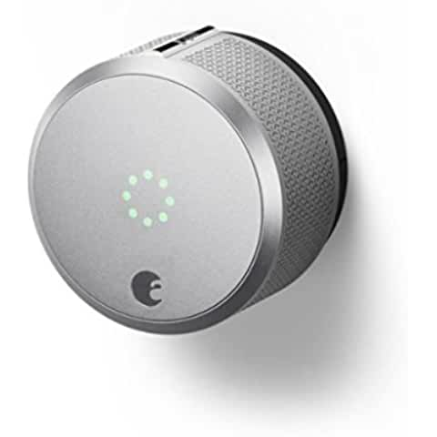 Black Friday Deals on HomeKit and Home Automation Devices