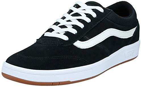 Vans UA UC Cruze Men's Shoes