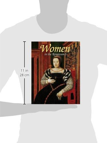 Women in the Renaissance (Renaissance World)