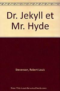 "Afficher ""Dr. Jekyll et Mr. Hyde"""