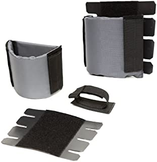 product image for LBX Tactical MP7 Insert Kit