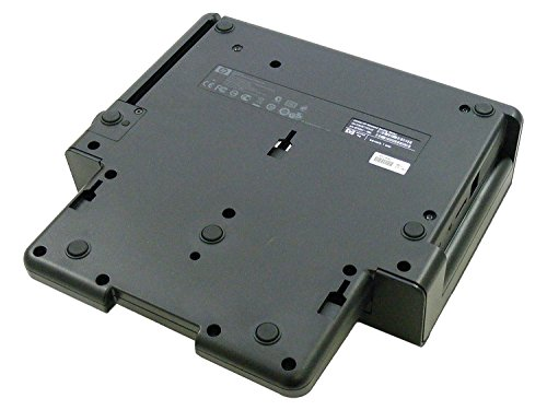 HP A7E36 120W Advanced Docking Station by HP (Image #2)